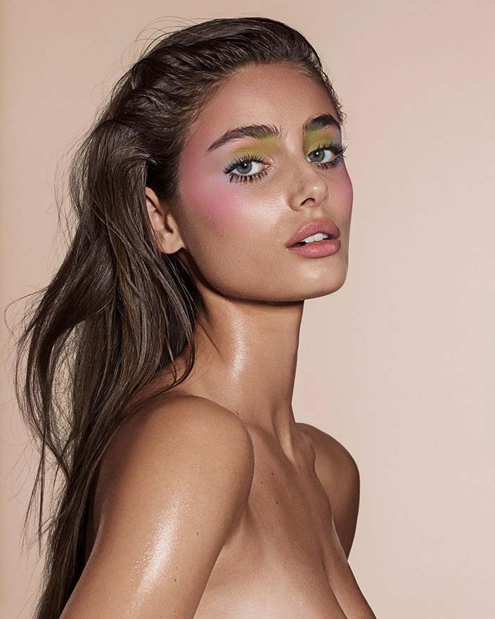 3- Taylor Hill<br />