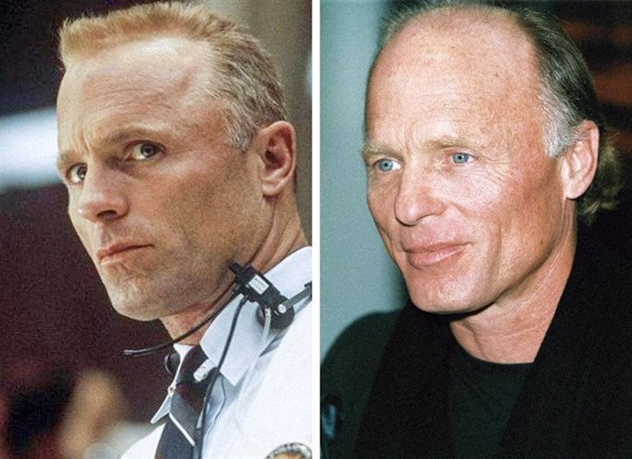 <strong>10. Ed Harris</strong>