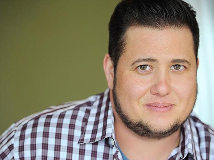 <strong>10. Chaz Bono</strong>
