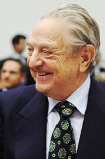 spiegel soros essay Paul and daisy soros fellowships for new americans wwwpdsorosorg deadline: november 1 fields of study open graduate study in the us for new americans.