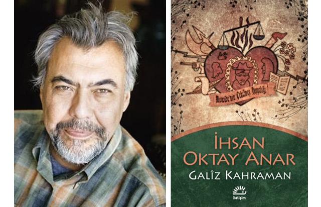 IHSAN OKTAY ANAR PDF DOWNLOAD