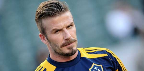 Article Review: Andrew Ross' Neoliberal Critique of David Beckham and Major League Soccer