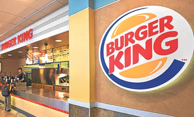 """evaluate burger kings strategy of usuing the brazilian experience to guide its entries into russia Using these technologies first-hand on the front lines further equips our product teams with a constant source of feedback through this feedback loop we continuously improve our products at a rate and with sophistication unmatched in the industry, creating a unique innovation cycle  """"the wealth of experience and expertise built into."""
