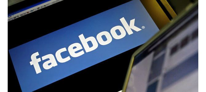 how facebook is redefining privacy by
